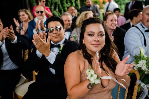 Deborah&Scott Wedding Day-271.jpg