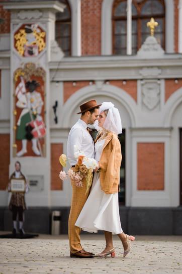 Photoshoot in Riga 2020-114.jpg