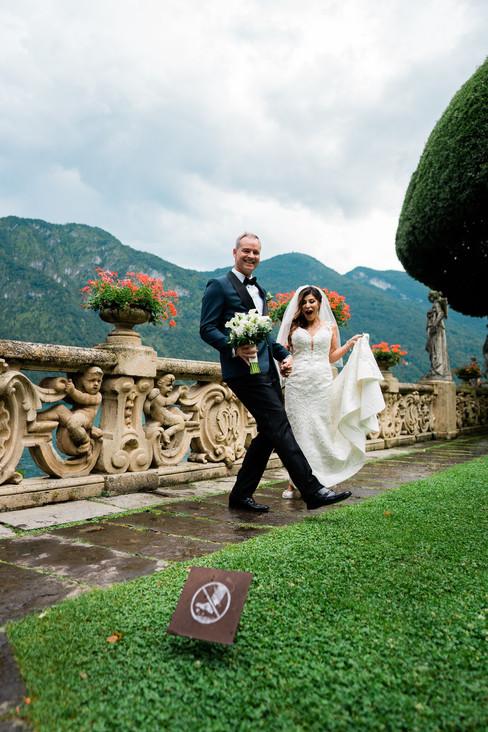 Deborah&Scott Wedding Day-306.jpg