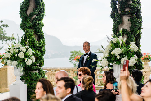 Deborah&Scott Wedding Day-231.jpg