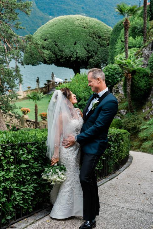Deborah&Scott Wedding Day-281.jpg