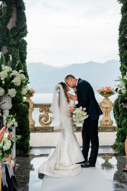 Deborah&Scott Wedding Day-257.jpg