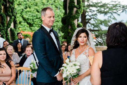 Deborah&Scott Wedding Day-245.jpg