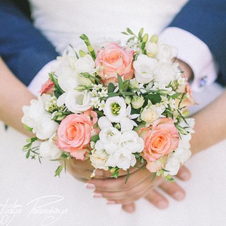 Kaip derėtis su vestuvių fotografu?