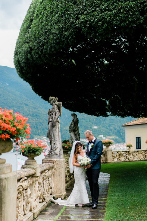 Deborah&Scott Wedding Day-301.jpg