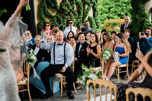 Deborah&Scott Wedding Day-260.jpg
