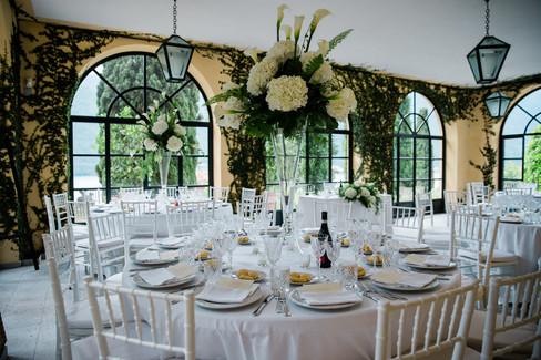 Deborah&Scott Wedding Day-333.jpg