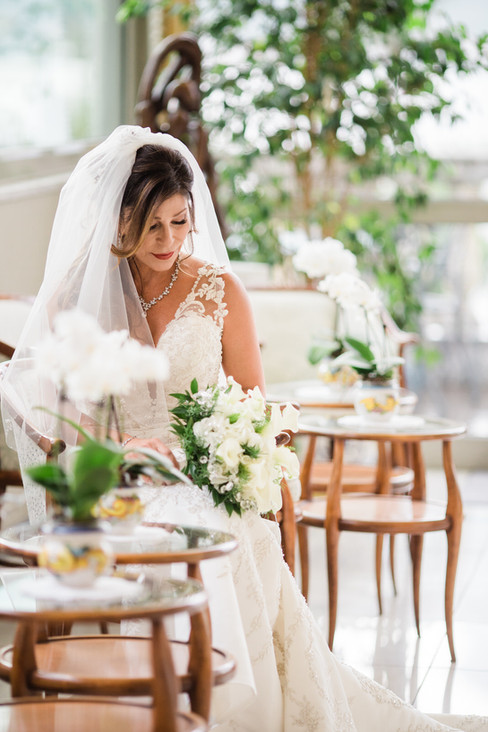 Deborah&Scott Wedding Day-124.jpg