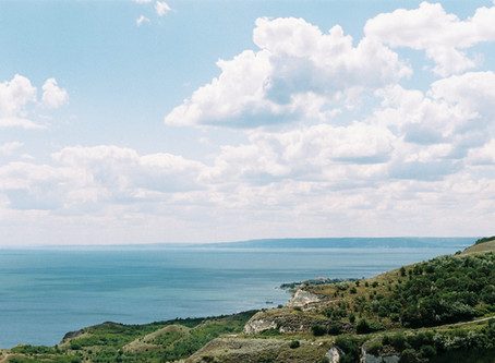 Shoot holidays on 35mm film? Pros and cons ... and honesty.
