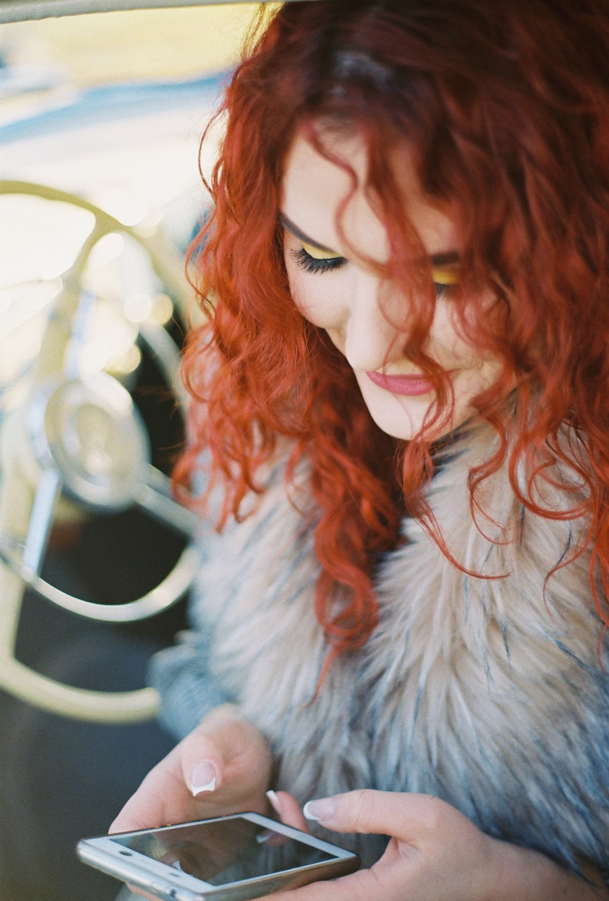 Fine art wedding photographer Italy, Croatia, Greece, Tenerife www.happyeverafter.it