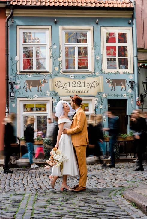 Riga-1.jpg