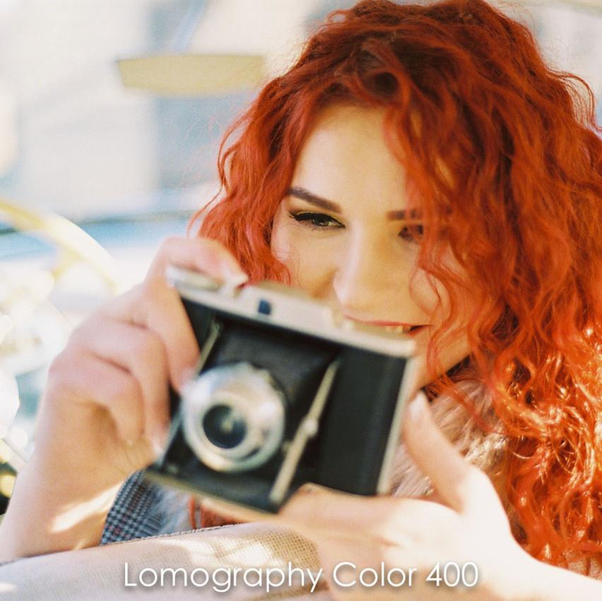 www.happyeverafter.it Fine art destination photographer