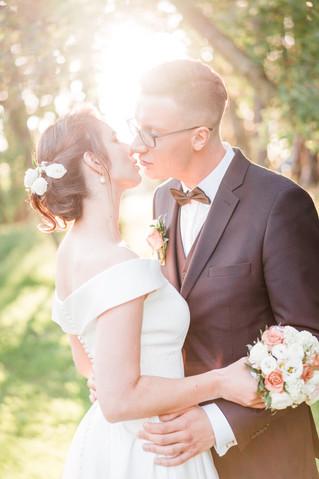 Fine art vestuvių fotografas
