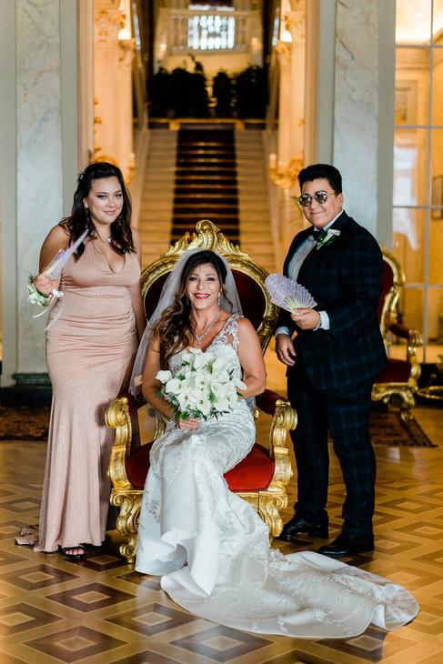 Deborah&Scott Wedding Day-120.jpg