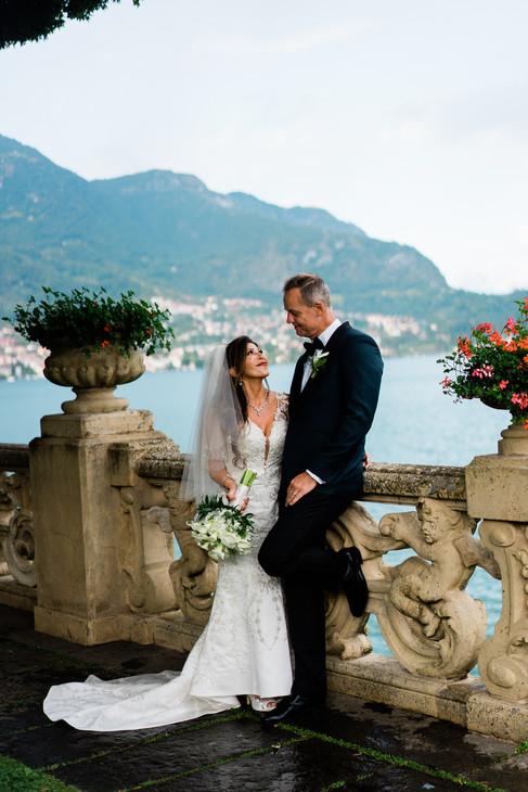 Deborah&Scott Wedding Day-295.jpg