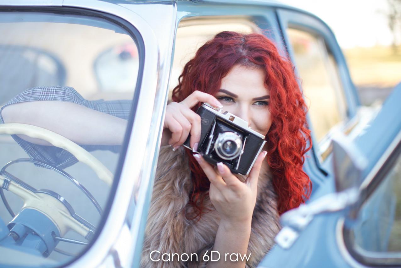 www.laimingai.lt Fine art vestuvių fotografas