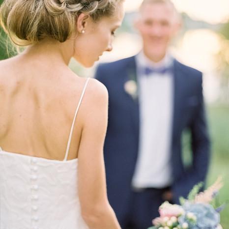Ingos ir Gedimino vestuvių foto istorija (fine art)