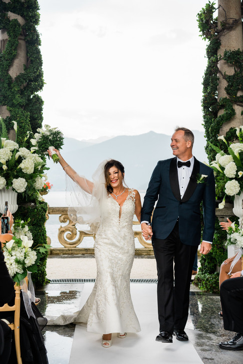 Deborah&Scott Wedding Day-262.jpg