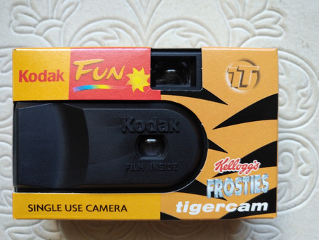 Operation Kodak: battle for quality at all costs