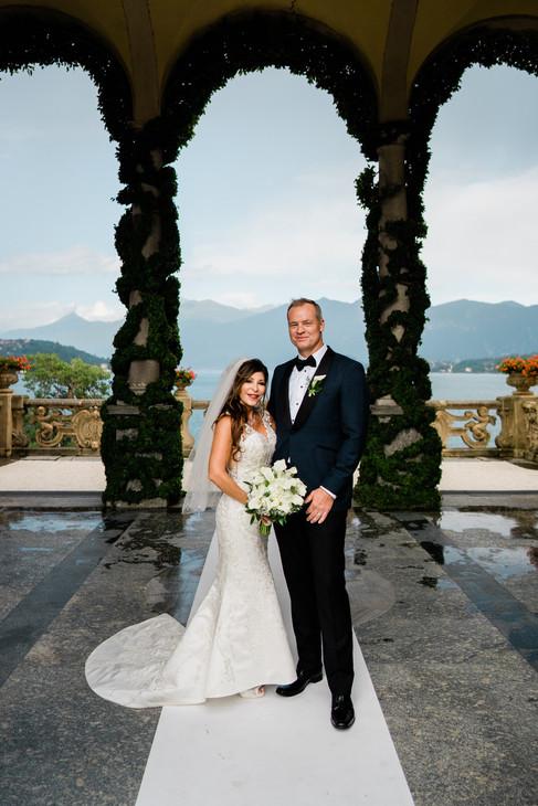 Deborah&Scott Wedding Day-313.jpg