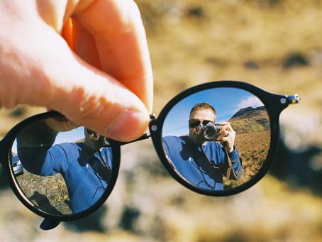 35mm film review: Fujicolor C200