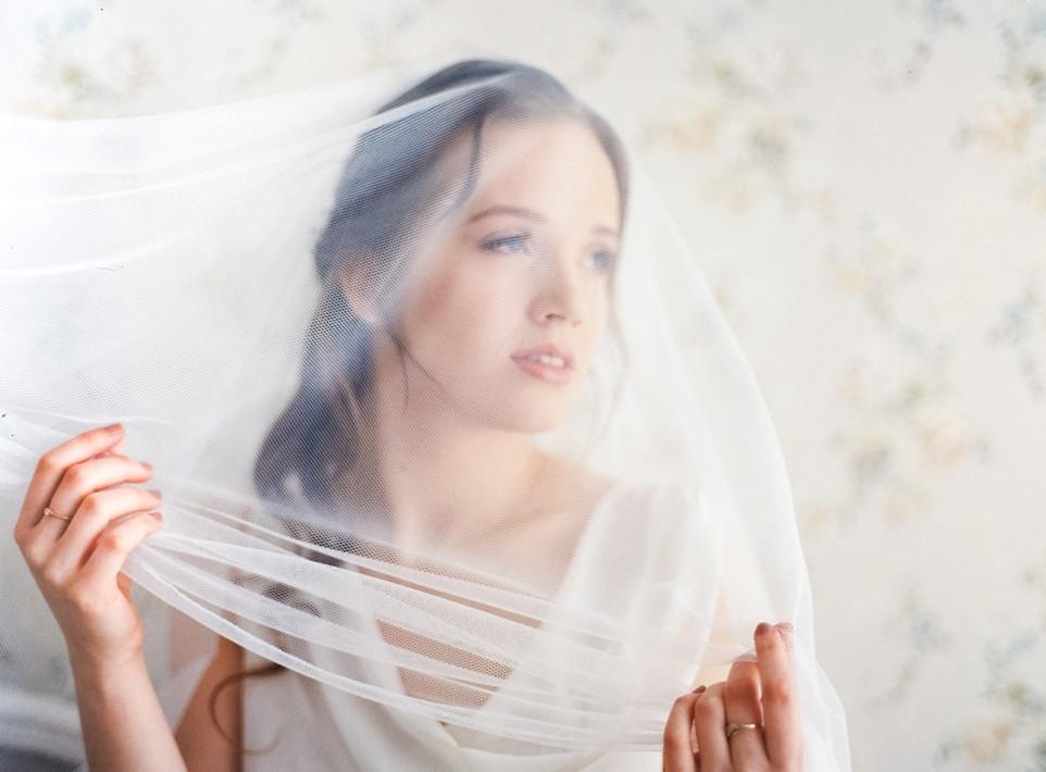 Fine Art Wedding Photographer - 7.jpg
