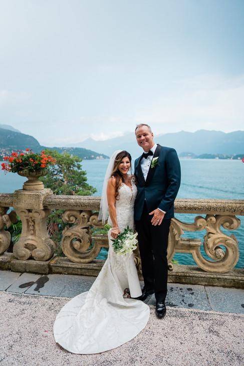 Deborah&Scott Wedding Day-321.jpg