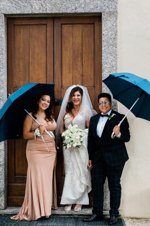 Deborah&Scott Wedding Day-151.jpg