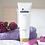 Thumbnail: Purple Rose Conditioner - hoogblond haar, hydratatie en glans