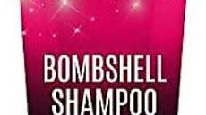 Aloxxi Bombshell Shampoo 240ml