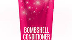 Aloxxi Bombshell Conditioner 240 ml