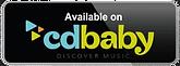cdbaby-logo-300x111.png