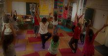 mini yogis class ajzx.jpg