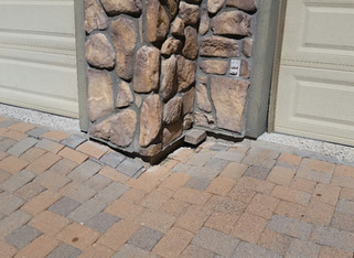 Choosing the right company for your paver job
