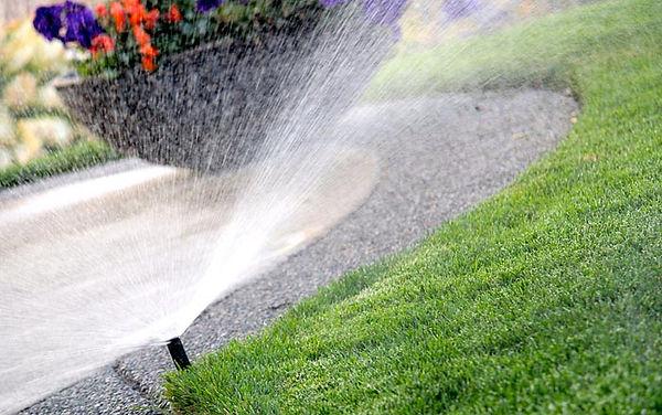 landscape_irrigation_001.jpg