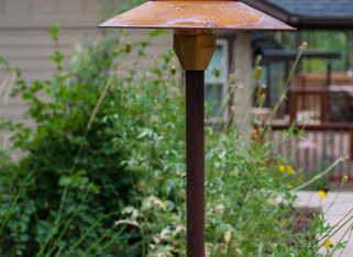 Landscape Lighting - What YOU Need to Know!