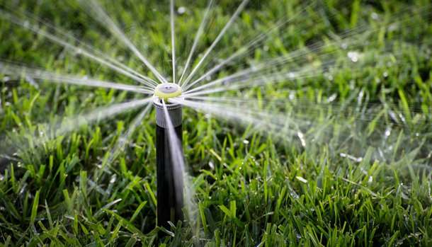 All_2x_new_sprinkler_closeup_r620x349