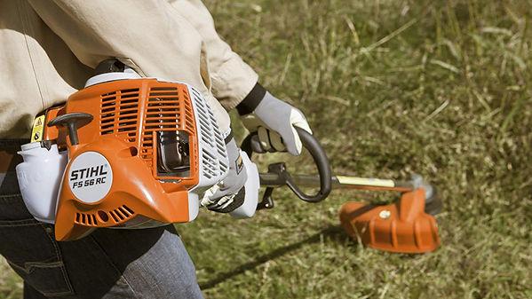 stihl-fs-56-rc-e-trimmer.jpg