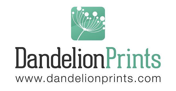 DandelionPrintsLogo-Website.jpg