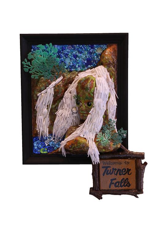 Turner Falls SOLD