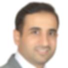 Prof. Ahmed Al-Jedai.png