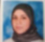 Dr. Bedoor Qabazard.png