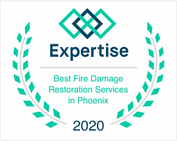 az_phoenix_fire-damage-restoration_2020.