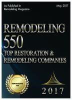 remodeling 550.jpg