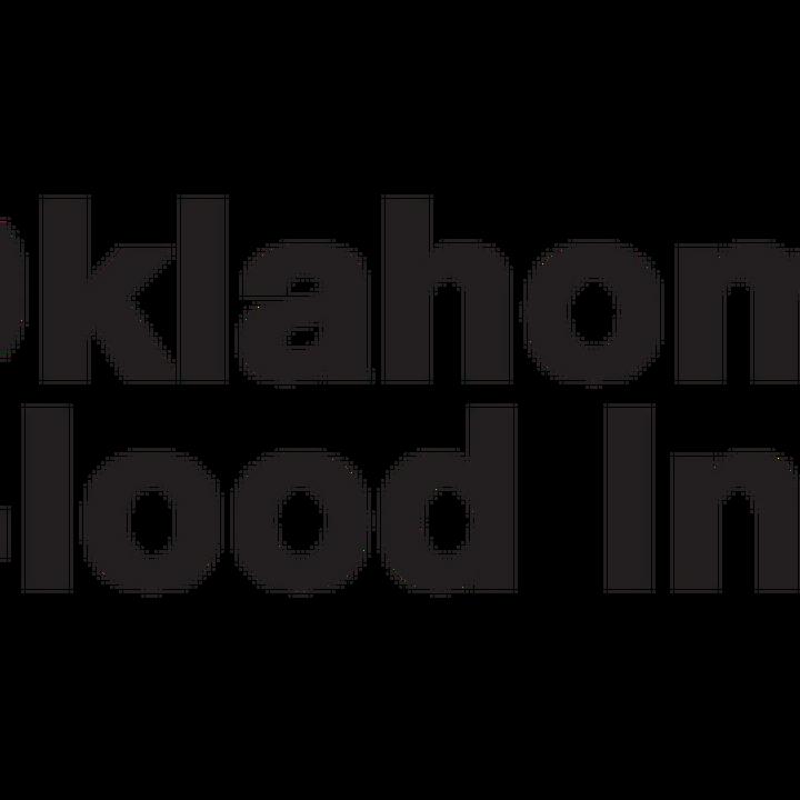 Blood Drive Monday, June 15