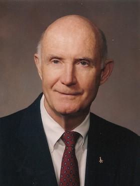 Stafford Portrait in business suit.jpg