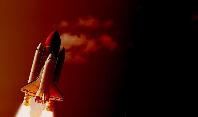 Shuttle in sky1 copy.jpg