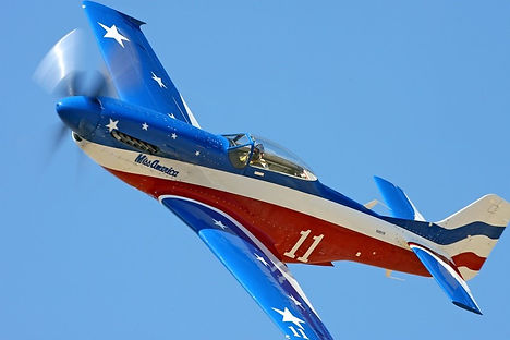 wingsoverwford1.jpg