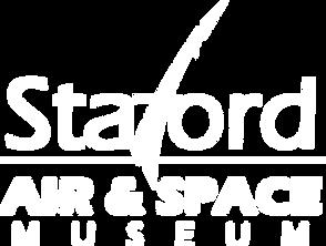 Stafford_logo_white.png