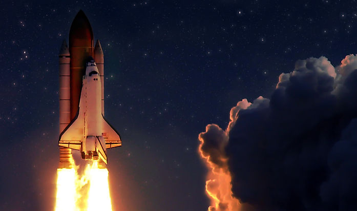 Shuttle in sky3.jpg